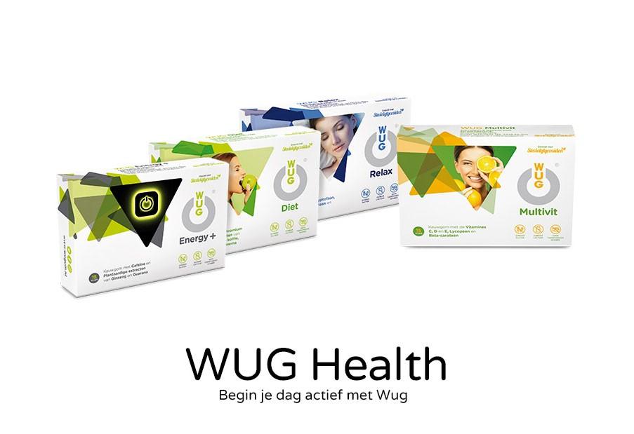 Wug Health