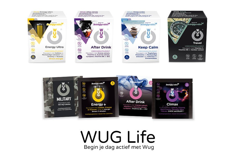 Wug Life